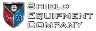 Shield Equipment Company